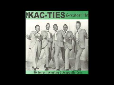 The Kac Ties : Happy Birthday
