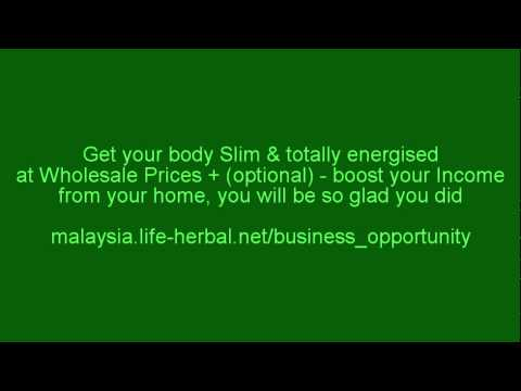 Herbal life Weight Loss Products Malaysia Herbalife Distributor #1