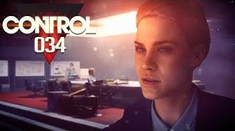 CONTROL 🤯 034: Epilog: Was getan werden muss!