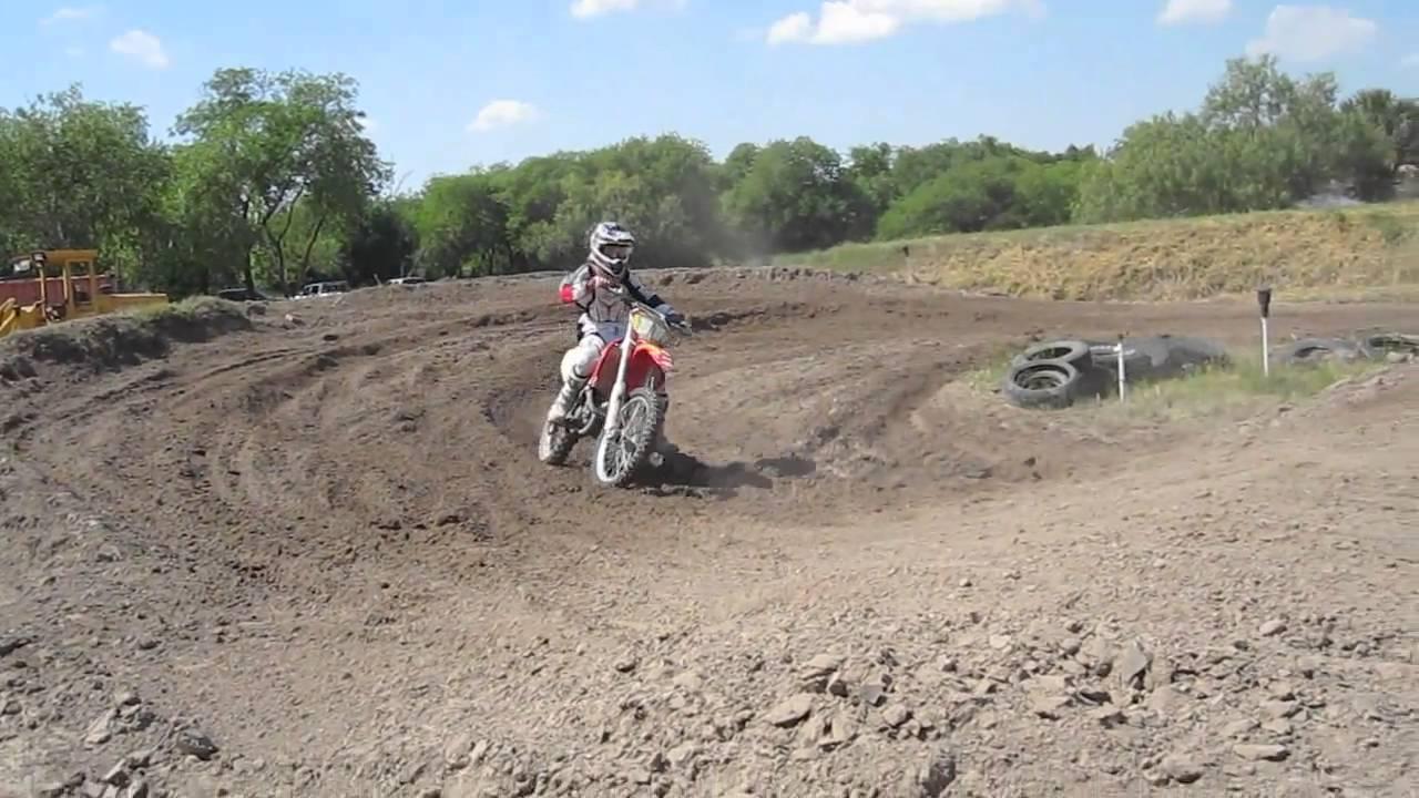 motocross öhringen