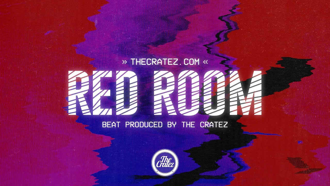 """Download FREE Cardi B x Roddy Ricch Type Beat - """"Red Room"""" (prod. by The Cratez)"""