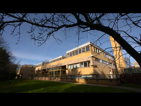 Studying Employment Law LLM by Distance Learning at the University of Leicester