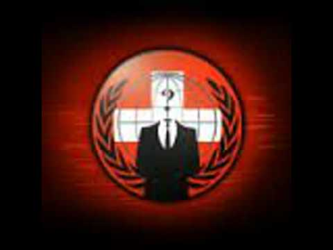 Appel Anonymous-Suisse