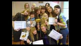 Нижегородский колледж малого бизнеса