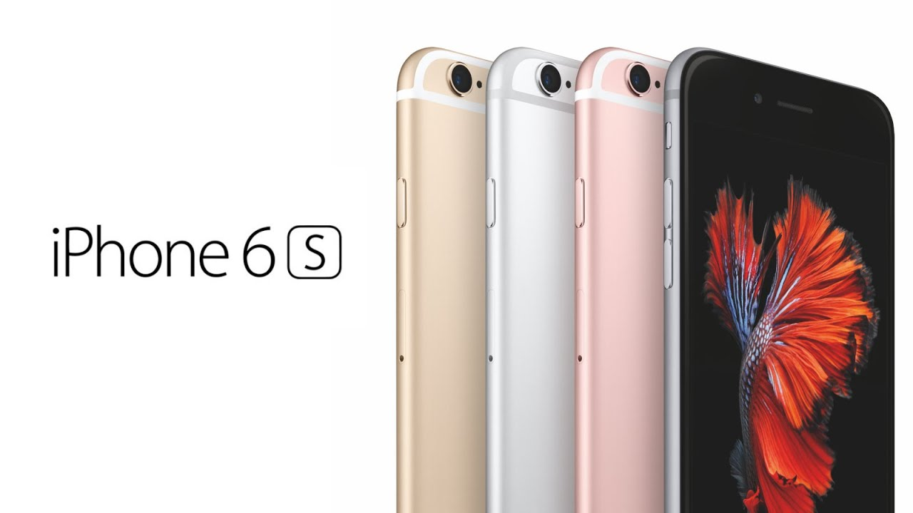 when will iphone 6s come out iphone 6s an 225 lisis de caracter 237 sticas y presentaci 243 n 19605