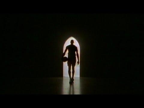 99e6279e5ebc Michael Jordan  Air Time (Trailer). YouTube Movies