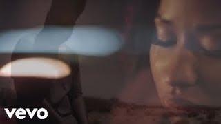 Nicki Minaj, Khalid, J. Cole, Kehlani & Jorja Smith - Location…