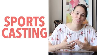 LoveParenting: What is Sportscasting? And how to use it?