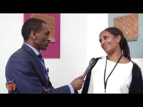ATV: ሓጺር መብርሂ ተሳተፍትን ኣቕረብትን ዋዕላ `ህንጻ ዲሞክራሲ ኣብ ኤርትራ` - ኣቶ ጳውሎስ ብዓታይ፡ ዶር ኣስያ ዓብደልቃድር፡ 24-25 ሚያዝያ 2019