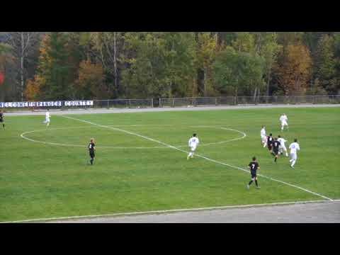 Stowe vs Lake Region full game