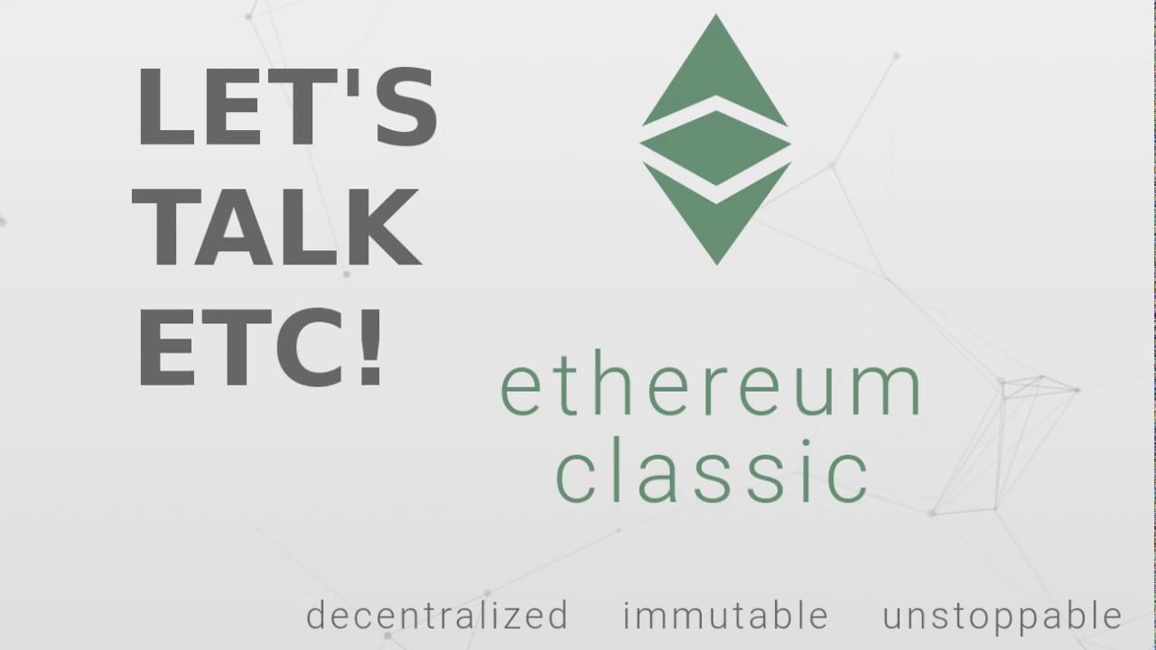 get bitcoin faucet