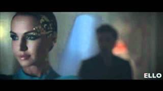 Мечтатели — Дима Билан — Смотреть бесплатно видео и клипы — MOSKVA FM(, 2011-07-09T05:59:15.000Z)