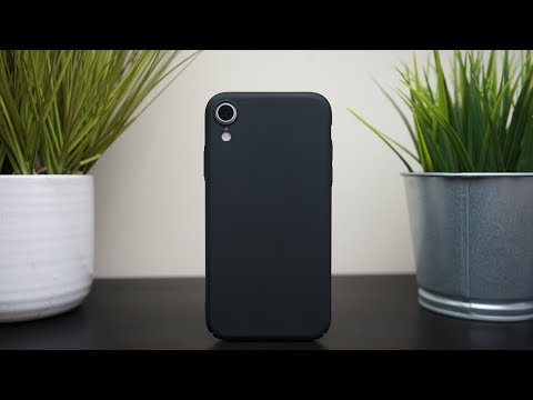 nood-iphone-xr-case-2.0-review-|-the-minimal-ultra-thin-iphone-case