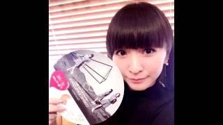 Perfumeメジャーデビュー11周年ラジオキャンペーンで、かしゆかが出演し...