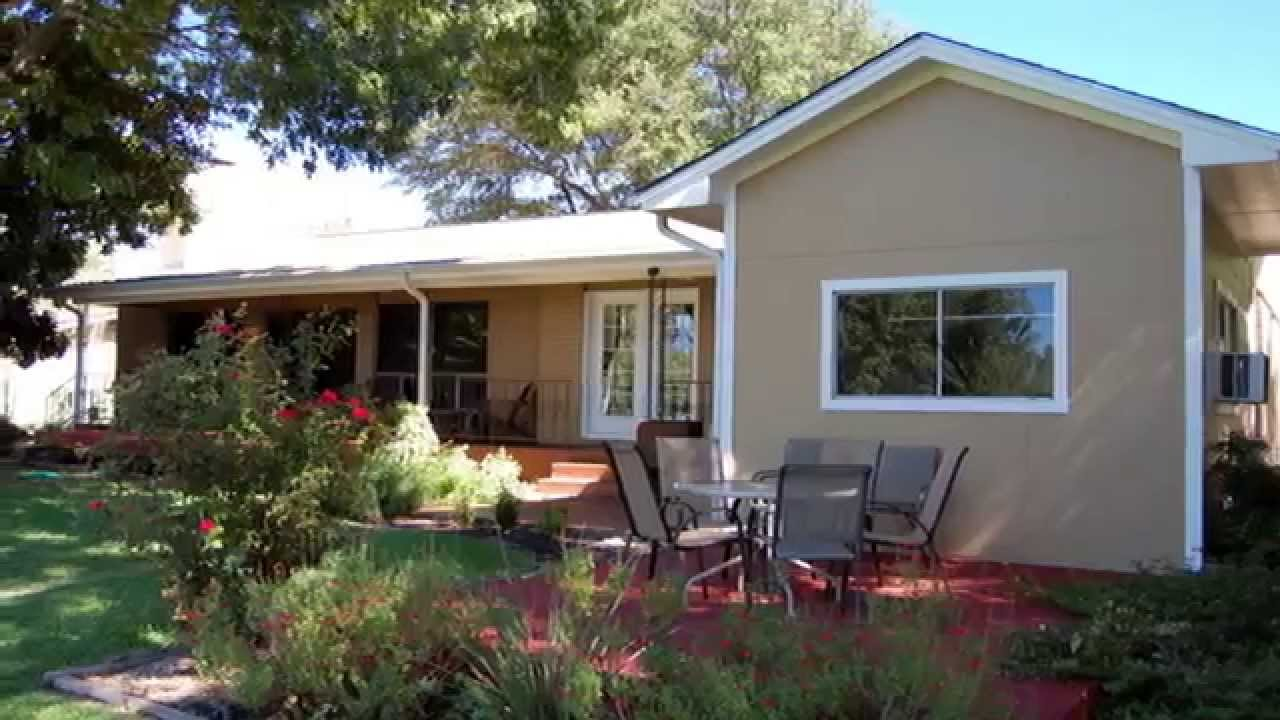 lake lbj waterfront home for sale youtube. Black Bedroom Furniture Sets. Home Design Ideas