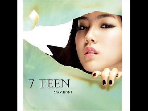 May Doni - Molla-ing ft 2AM's JoKwon & JinWoon (w/ Mp3)