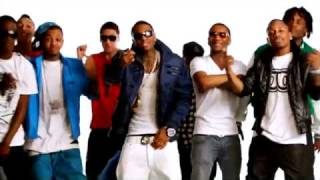 Download [OFFICIAL MUSIC ] Soulja Boy - Pretty Boy Swag MP3 song and Music Video