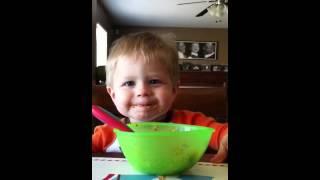 Rj Loves Mommy's Dorito Taco Salad