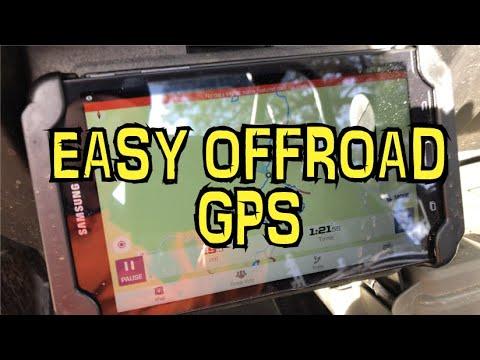easy-gps-for-polaris-rzr-or-side-by-side-utv