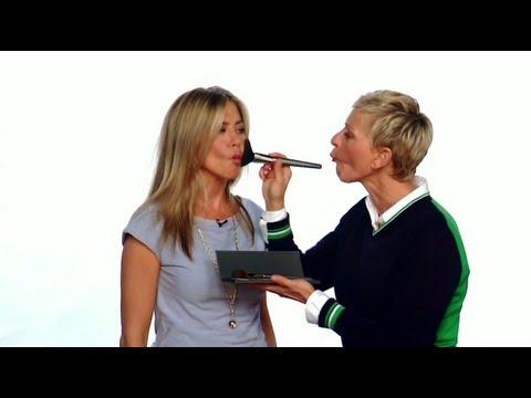 Opi Nail Lacquer - Nail Strengthener