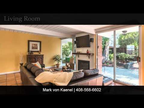 948 Brookgrove Lane, Cupertino, CA 95014