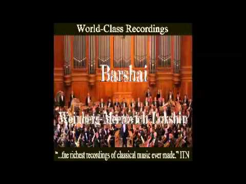 Sinfonietta for String Orchestra and Timpani No. 2, Op. 74: III. Adagio
