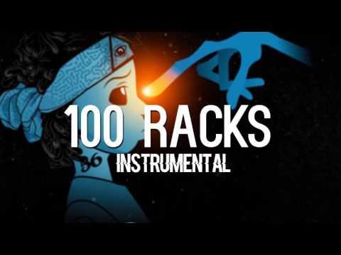 Future - 100it Racks Instrumental ft. Drake x 2 Chainz