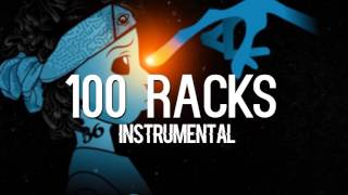 vuclip Future - 100it Racks Instrumental ft. Drake x 2 Chainz