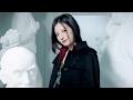 Vicki Zhao / 赵薇 (Zhao Wei): Burberry September 2016 Runway Show - London Fashion Week