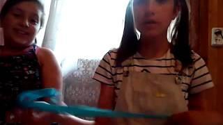 Как сделать рамку для вышивки.!