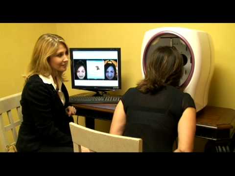 Skin Imaging Analysis