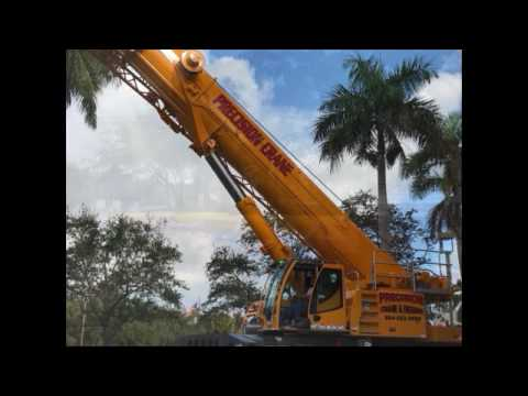 Embassy suites boca raton installing new roof precision for Install consul