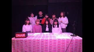 【2018/01/29放送分】初恋タローと北九州好きなタレントが楽しいトーク...