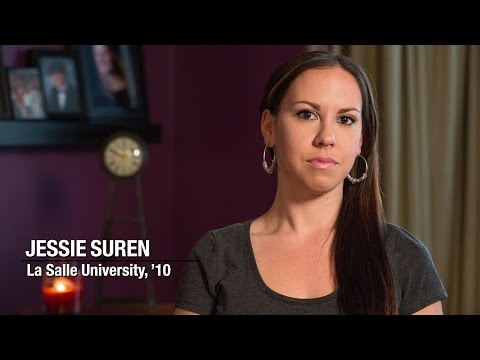 America's Student Debt Crisis: Jessie's Story | Consumer Reports