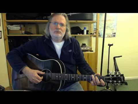 Anywhere Like Heaven Chords By James Taylor Worship Chords
