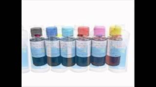 Basic Dyes in India | Pigment Emulsion | Solvent Base Inks in Cape Town