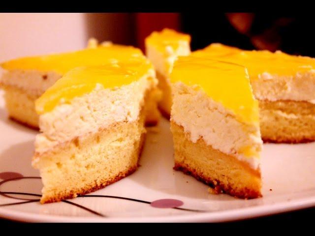 Prăjitură Cu Brânză Dulce și Fanta Youtube