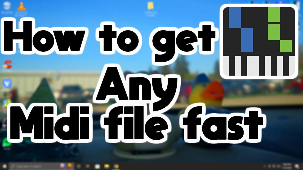 🌷 Synthesia unlock key reddit | Unlocking Synthesia  2019-04-14