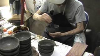 会津若松市 技能功労者表彰平成23年度 漆器板物塗 石本公雄