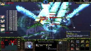 9x hero 29/9 : Fix NPC mode Crazy Machine