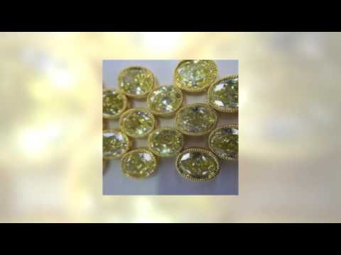 Dallas jewelry stores tx youtube for Jewelry stores in dfw area