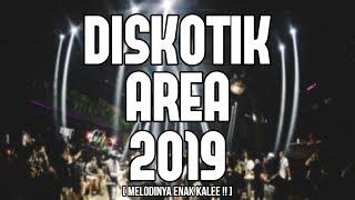 Download lagu DUGEM DISKOTIK AREA 2019 MELODI PALING ENAK SEDUNIA MP3
