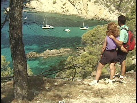 sailing-mediterranean---5-mallorca