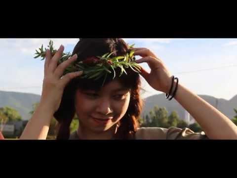 [ Phim Ngắn ] Ngõ Tối – Lớp TCNH K36B - Đại Học Quy Nhơn