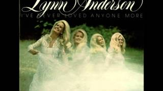 Watch Lynn Anderson Best Kept Secret In Santa Fe video