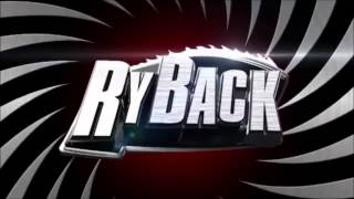 Ryback Titantron 2012 HD Feed Me More + Download MP3