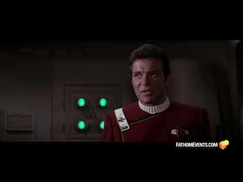 Star Trek II: The Wrath of Khan Director's Cut Mp3