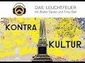DAS LEUCHTFEUER: KONTRAKULTUR / #16