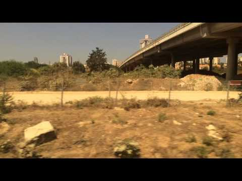 tel aviv binyamina 25 8 2014a