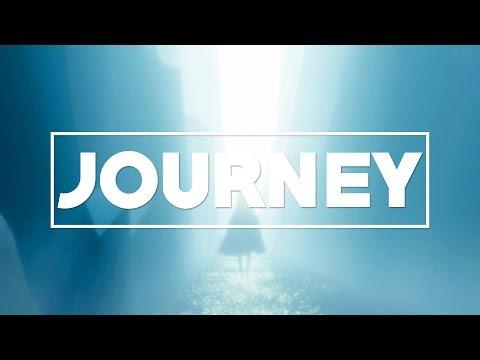 Journey - Bölüm 4 - NİRVANA!